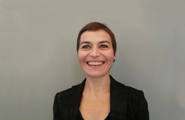 Céline ROQUELLE-MEYER