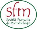 Société Française de Microbiologie