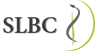SLBC Logo