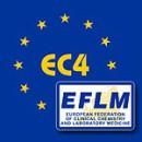EC4 La Biologie au niveau Européen