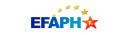 Hémochromatose - Fédération européenne