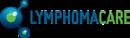 Lymphoma care