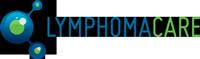 logo Lymphomacare